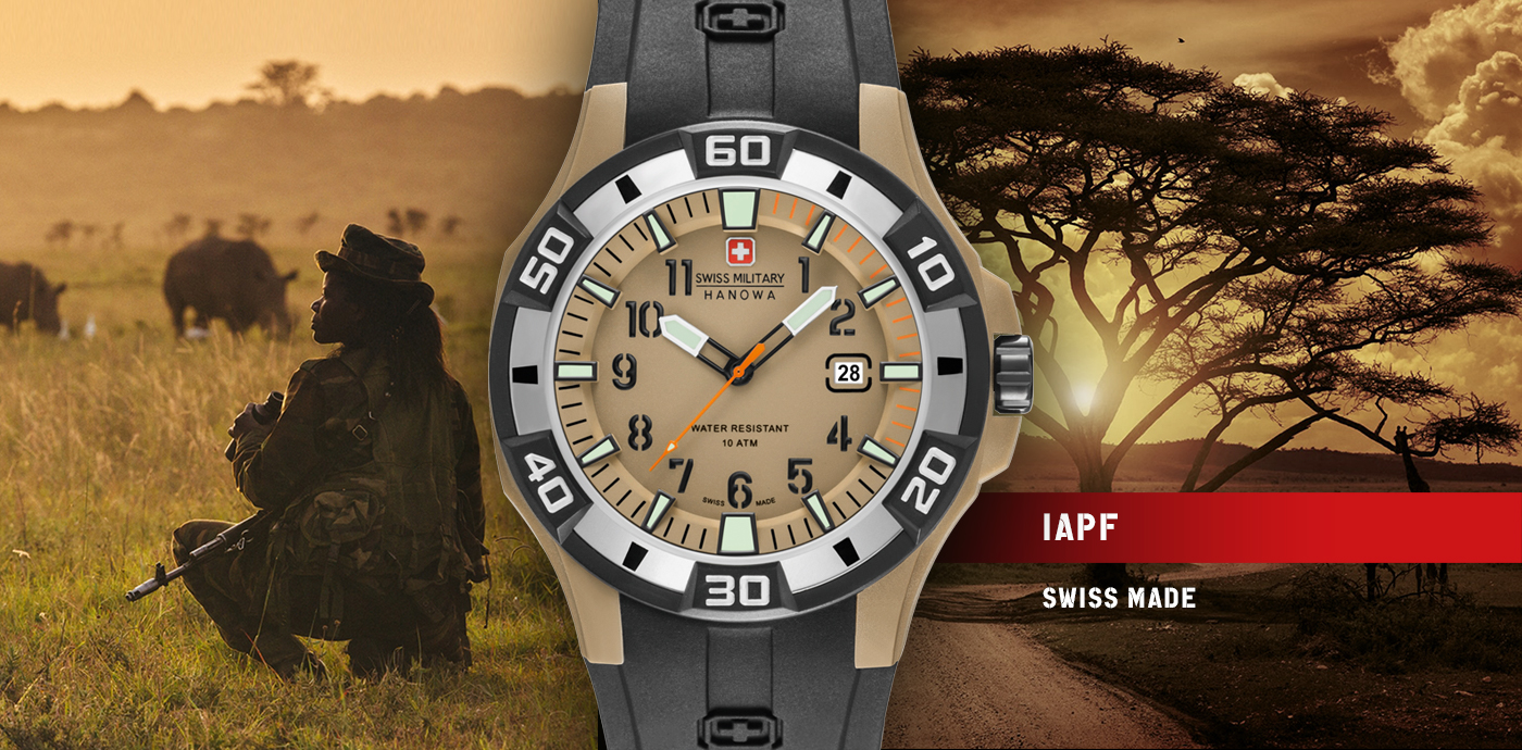 http   swissmilitary.ch collection navy modell bermuda  watches item view catlist  079e7fdcce