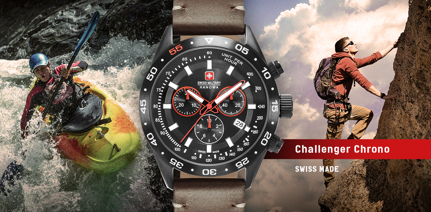 http   swissmilitary.ch collection challenge modell challenger-pro watches item view catlist  4ef835d12a