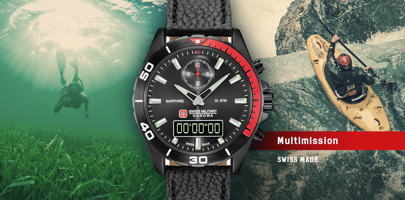 http   swissmilitary.ch en collection navy  modell multimission watches item view catlist  0597f57a7c