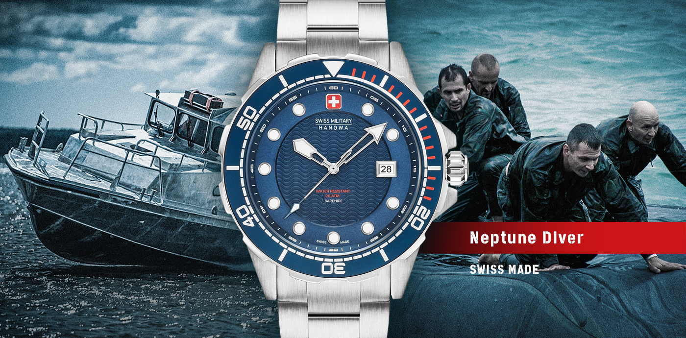 http   swissmilitary.ch collection navy  modell neptune-diver watches item view catlist  0604e4193b
